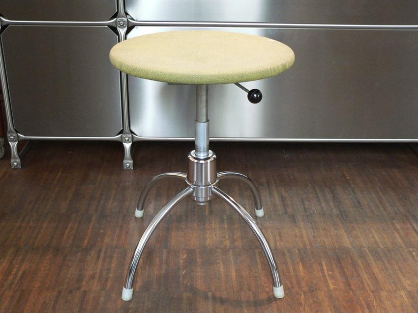 2be design aktuelle angebote. Black Bedroom Furniture Sets. Home Design Ideas